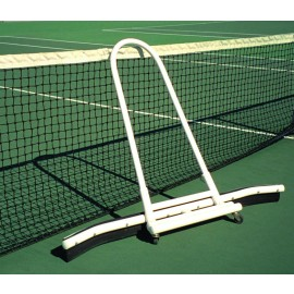 Tennis Court Dryers Squeegees The Best Prices For Sporting