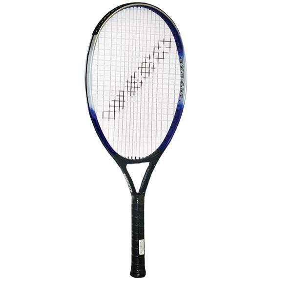 Weed  35 Ext 135 - Mwzp - Tennis Racquets Tennis Racquets Weed MWZP